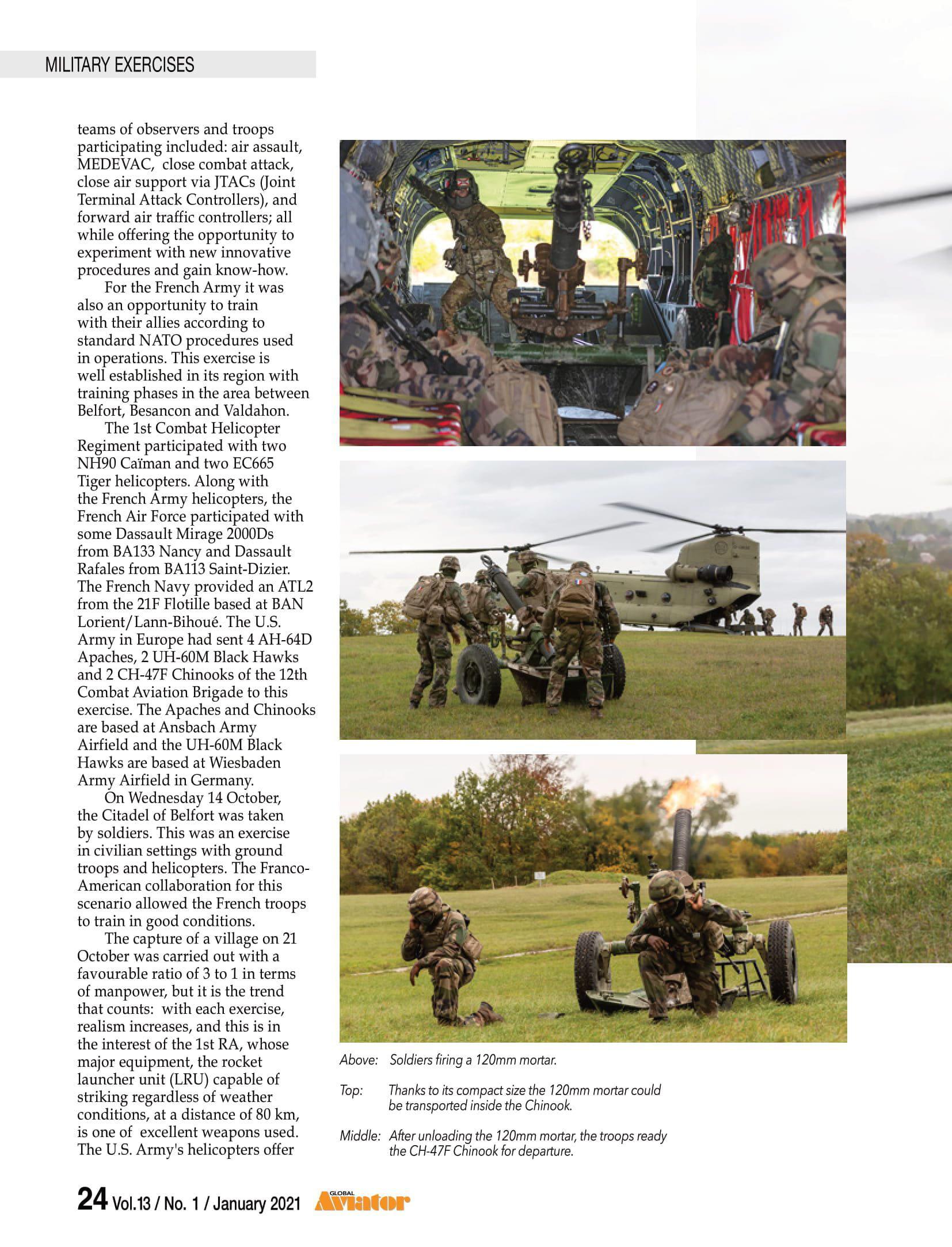 Global Aviator (South Africa)_Royal Black Hawk 2020-4