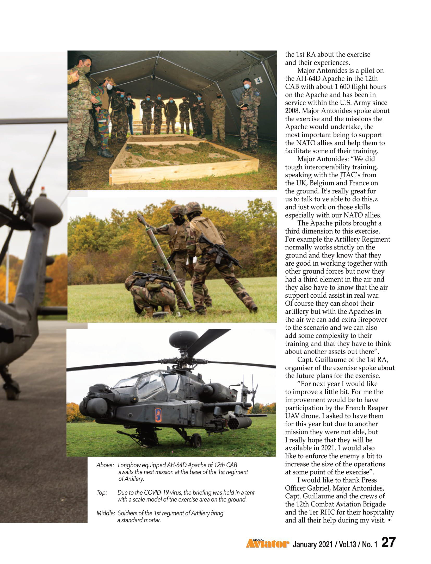 Global Aviator (South Africa)_Royal Black Hawk 2020-7