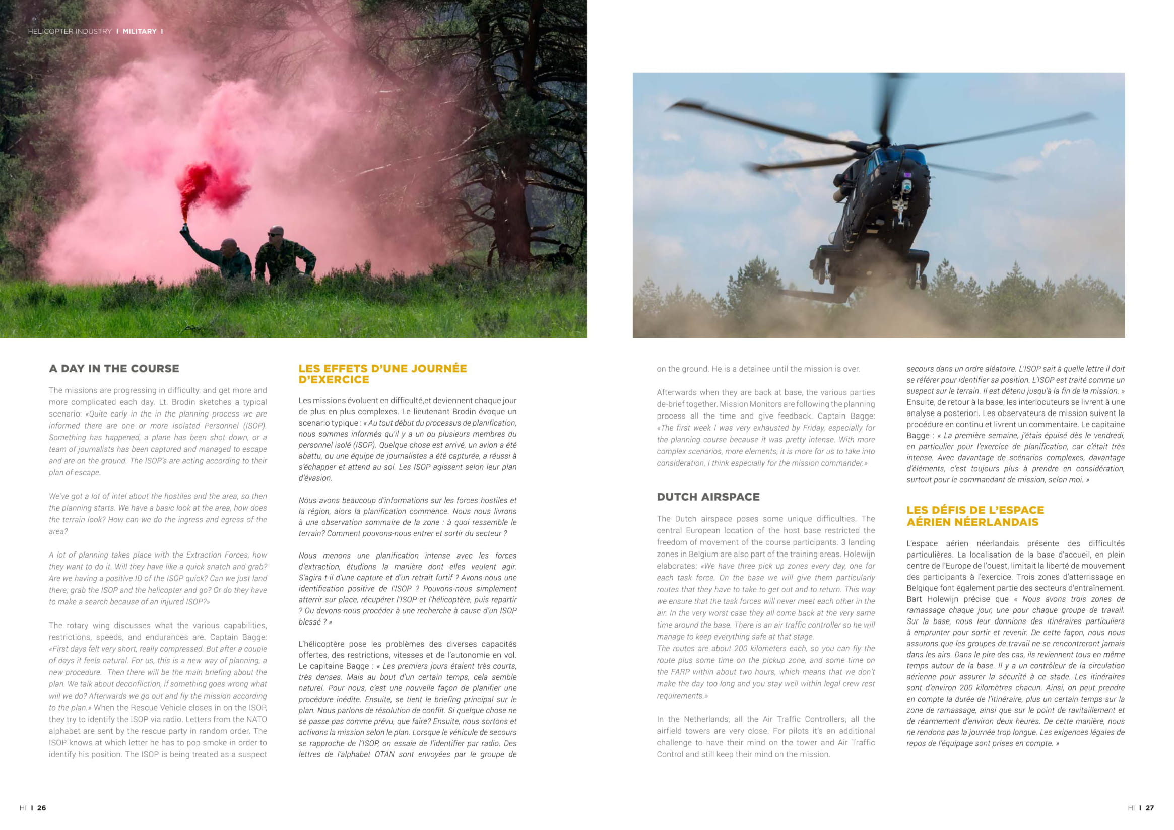 Helicopter Industry (France)_APROC 2018-6