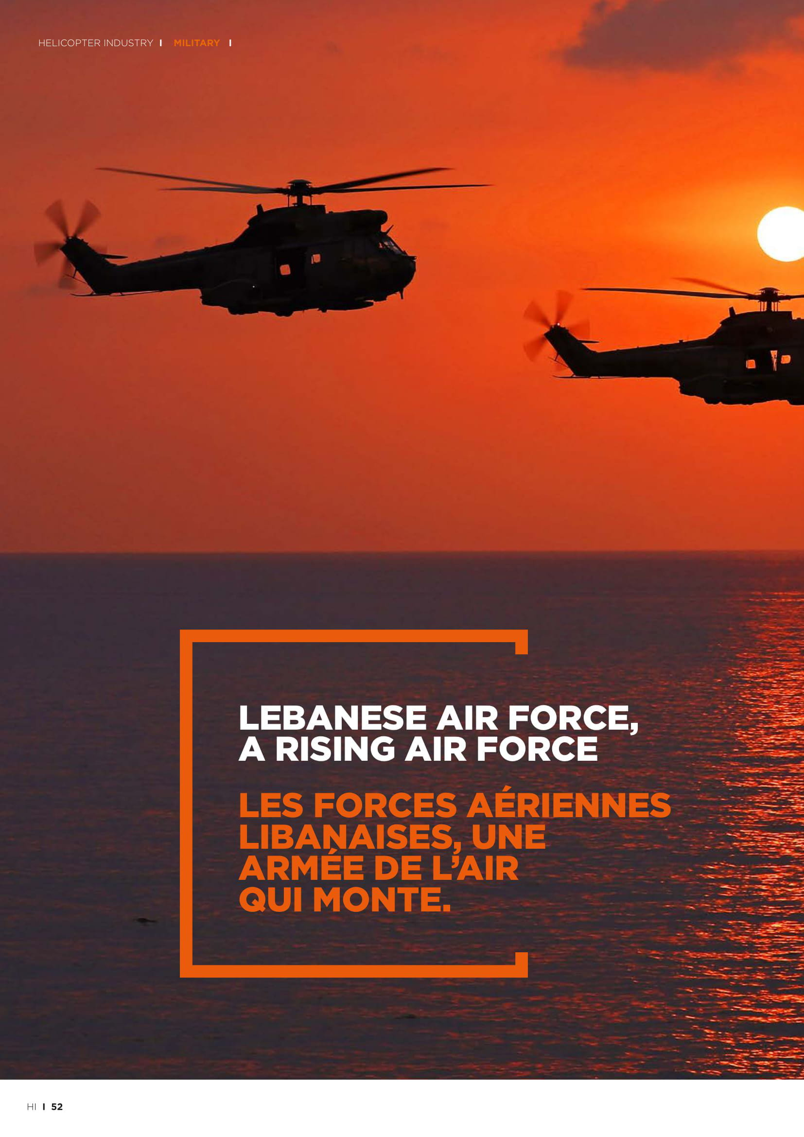 Helicopter Industry (France)_Lebanese helicopters-03