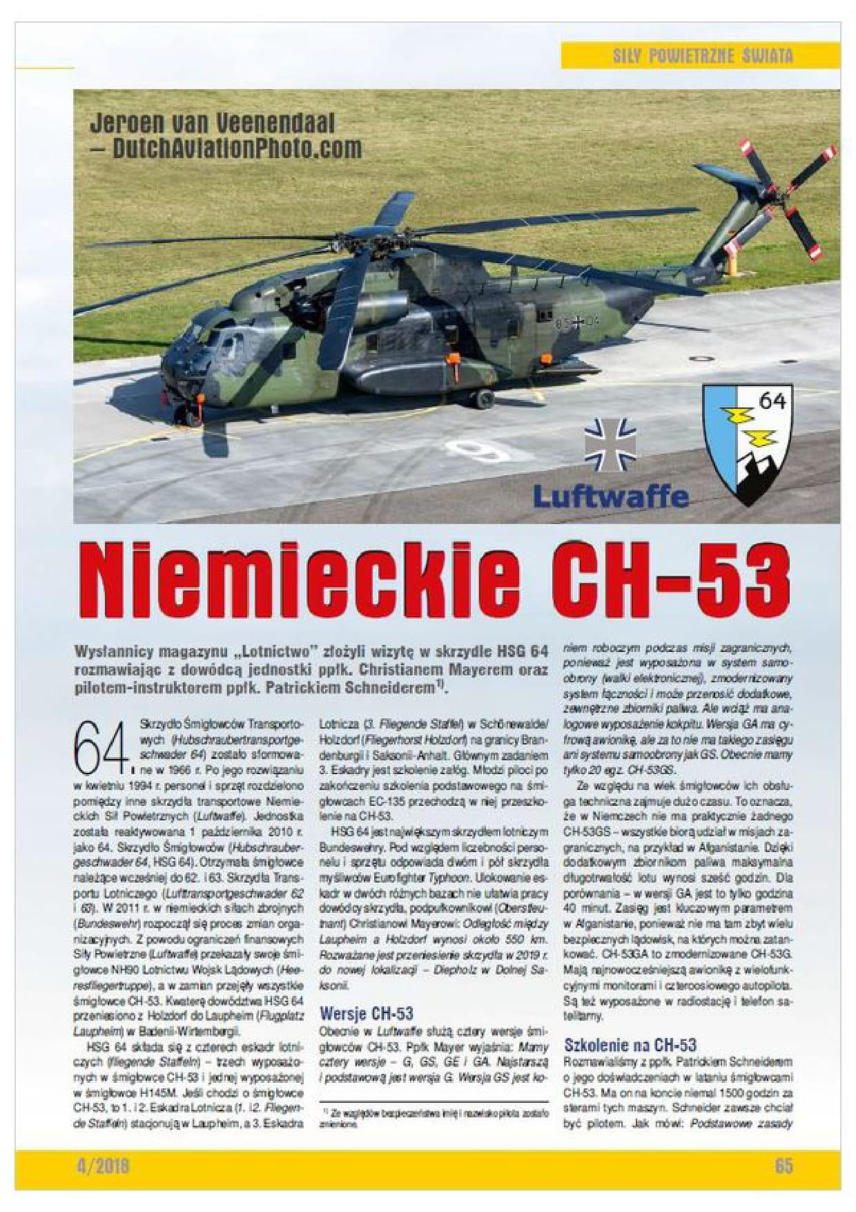 Lotnictwo (Poland)_CH-53 Laupheim (1)-2