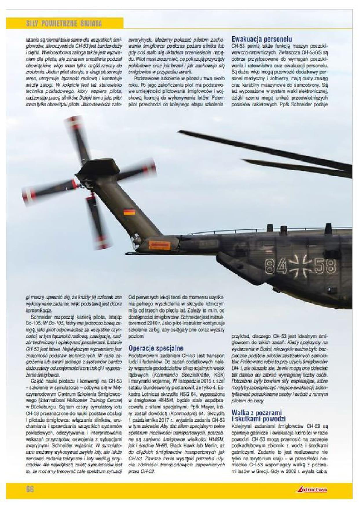 Lotnictwo (Poland)_CH-53 Laupheim (1)-3
