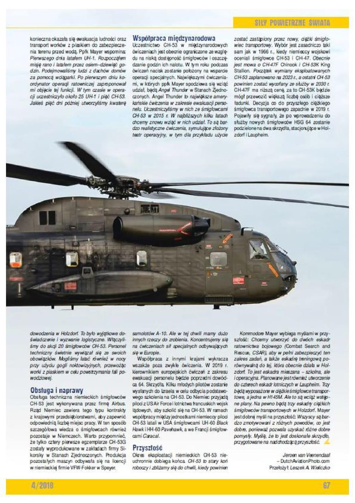 Lotnictwo (Poland)_CH-53 Laupheim (1)-4