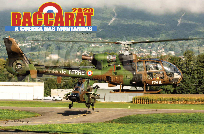 Revista Forca Aerea (Brazil)_Baccarat 2020 (1)-2