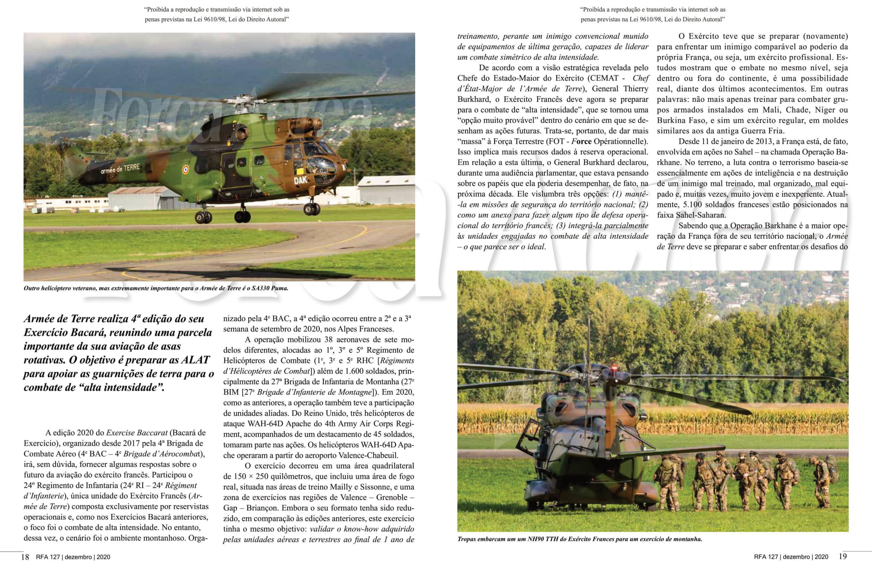 Revista Forca Aerea (Brazil)_Baccarat 2020 (1)-3