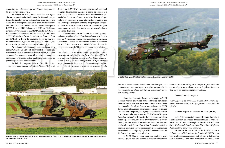 Revista Forca Aerea (Brazil)_Baccarat 2020 (1)-4