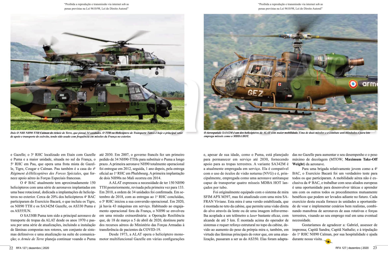 Revista Forca Aerea (Brazil)_Baccarat 2020 (1)-5