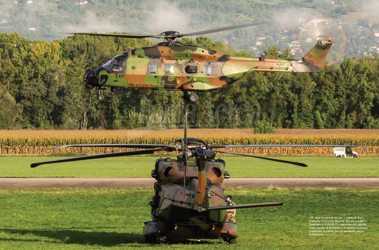 Revista Forca Aerea (Brazil)_Baccarat 2020 (1)-6