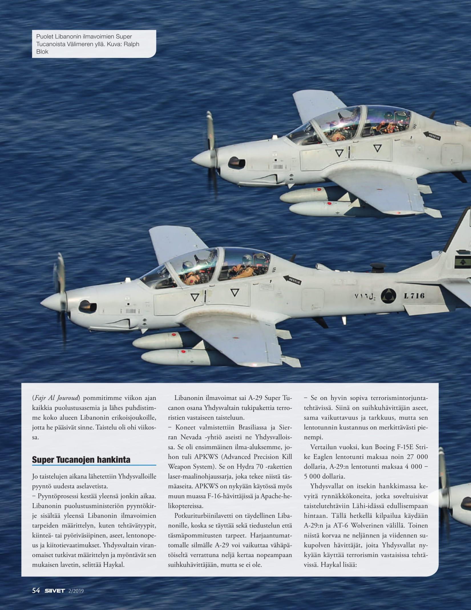 Siivet (Finland)_Lebanese Air Force-4