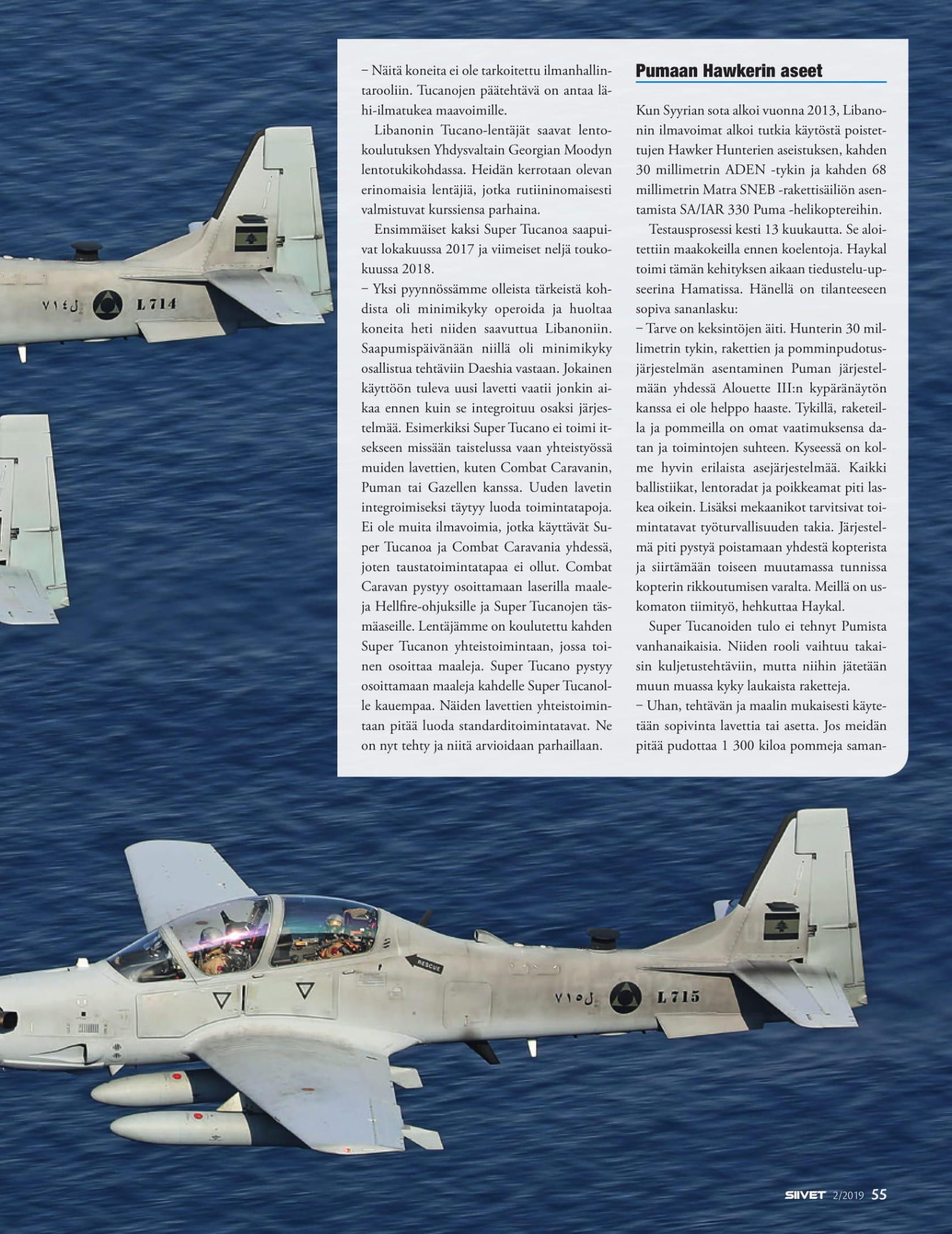 Siivet (Finland)_Lebanese Air Force-5