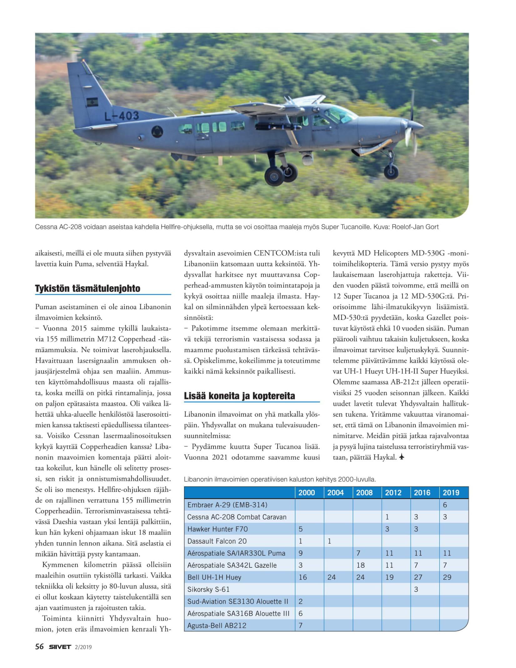 Siivet (Finland)_Lebanese Air Force-6