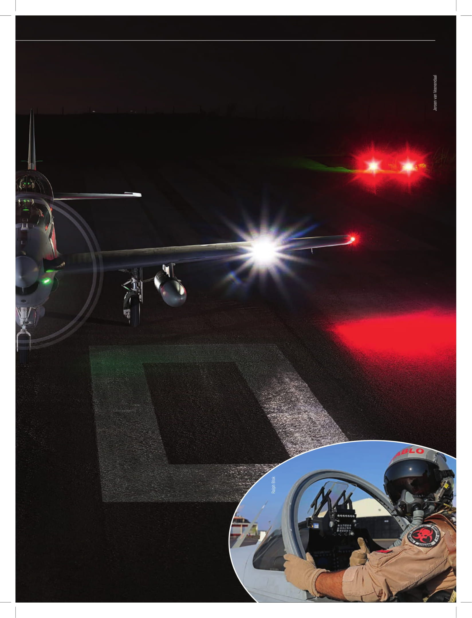 Tecnologia & Defesa (Brazil)_Lebanese Air Force-3