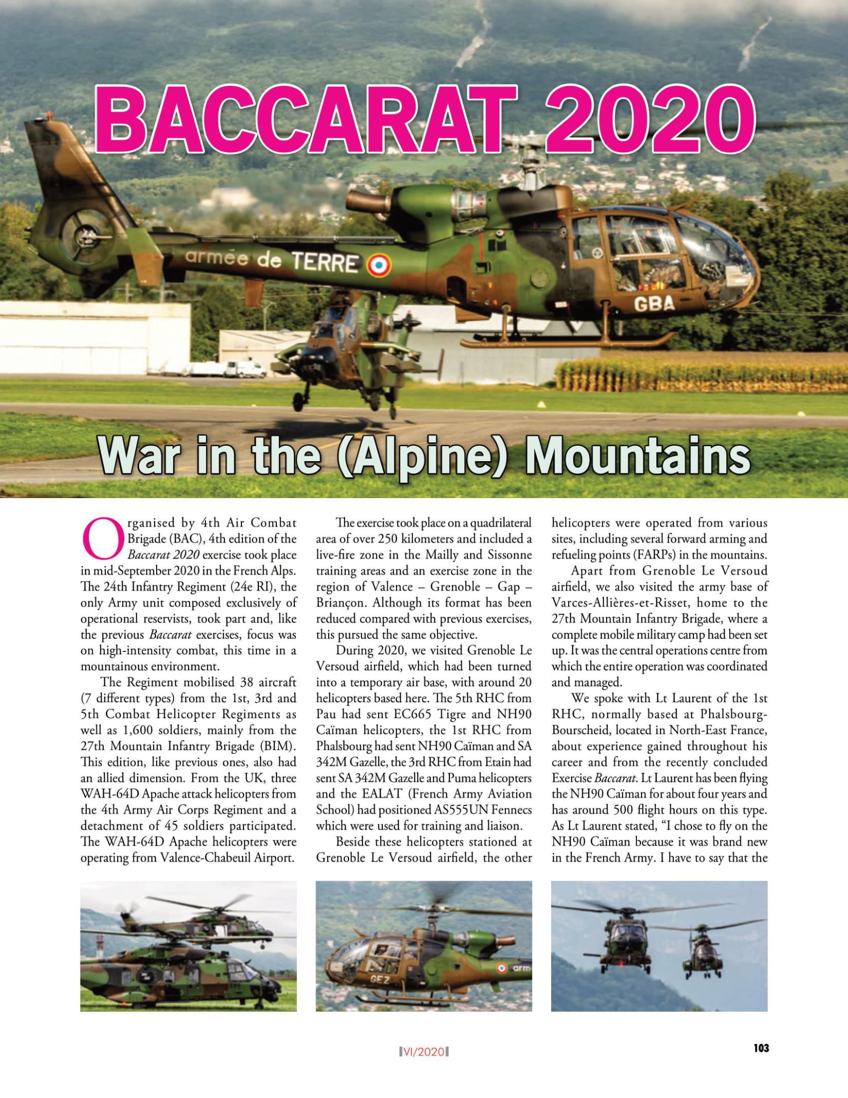 Vayu Aerospace & Defence (India)_Baccarat 2020 (1)-2
