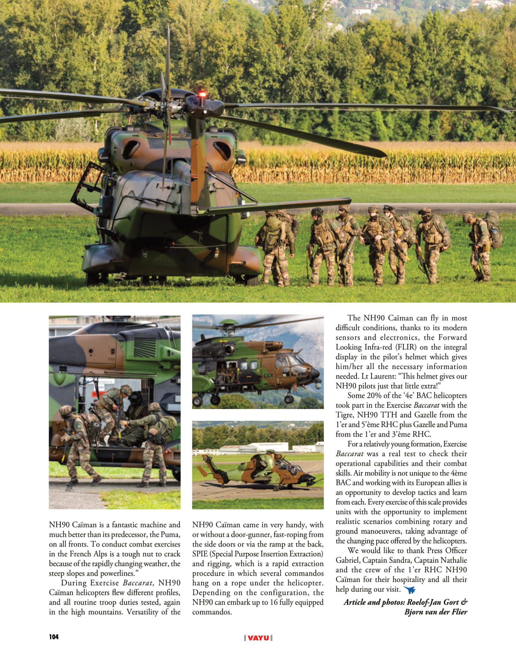 Vayu Aerospace & Defence (India)_Baccarat 2020 (1)-3