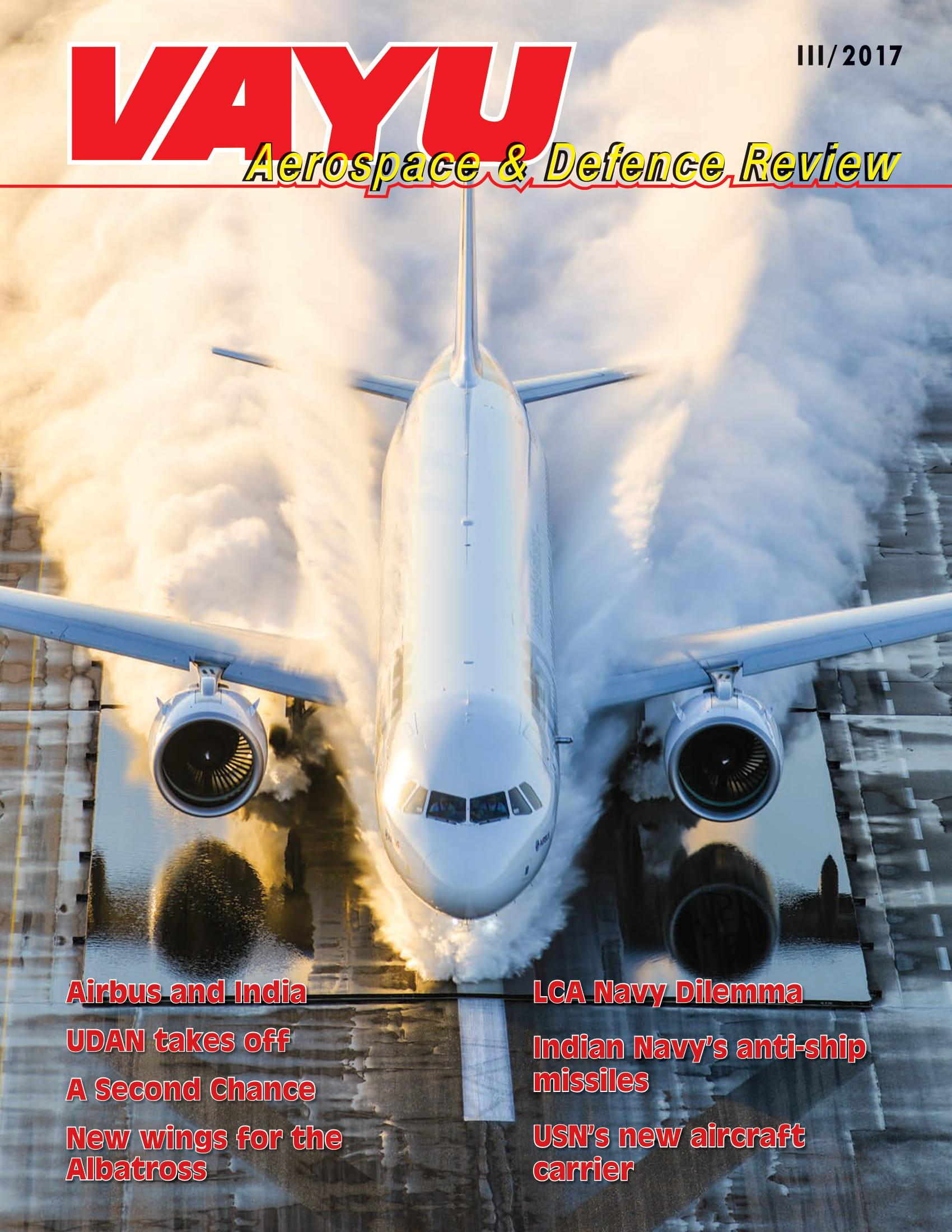 vayu-issue-Vayu-Issue-III-May-June-2017-001