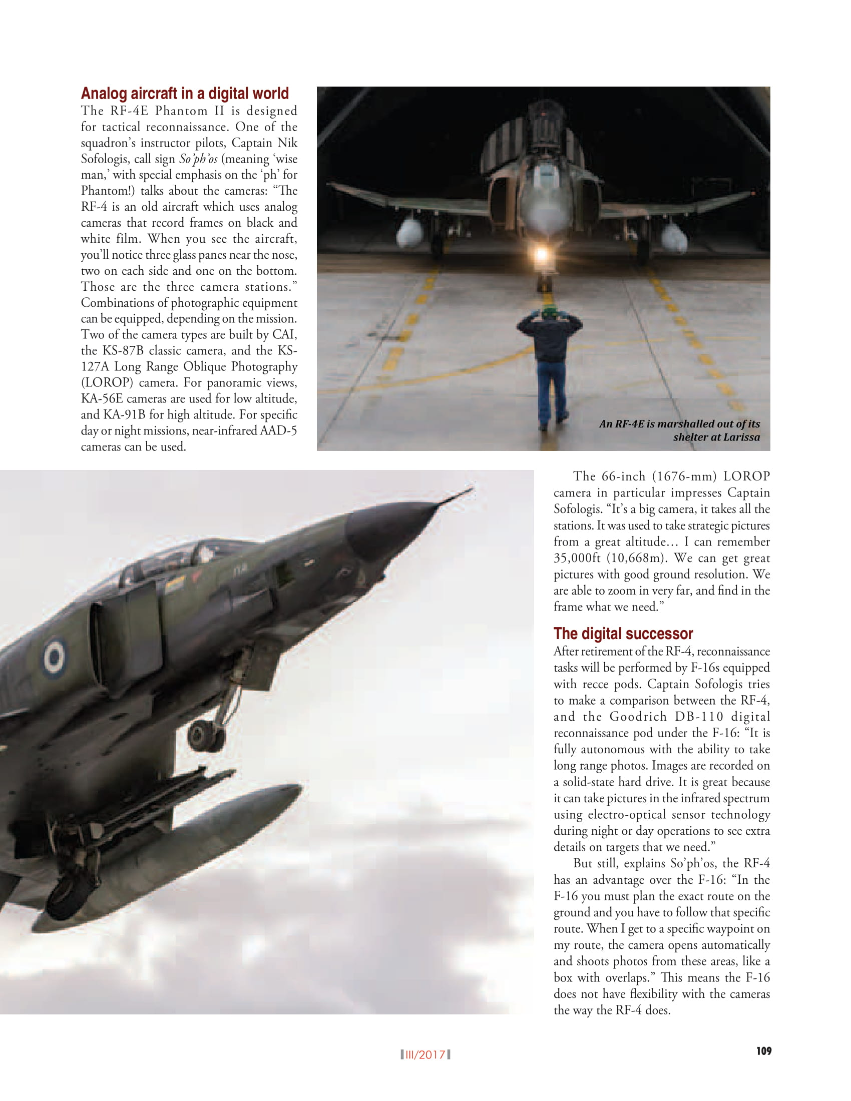 vayu-issue-Vayu-Issue-III-May-June-2017-111