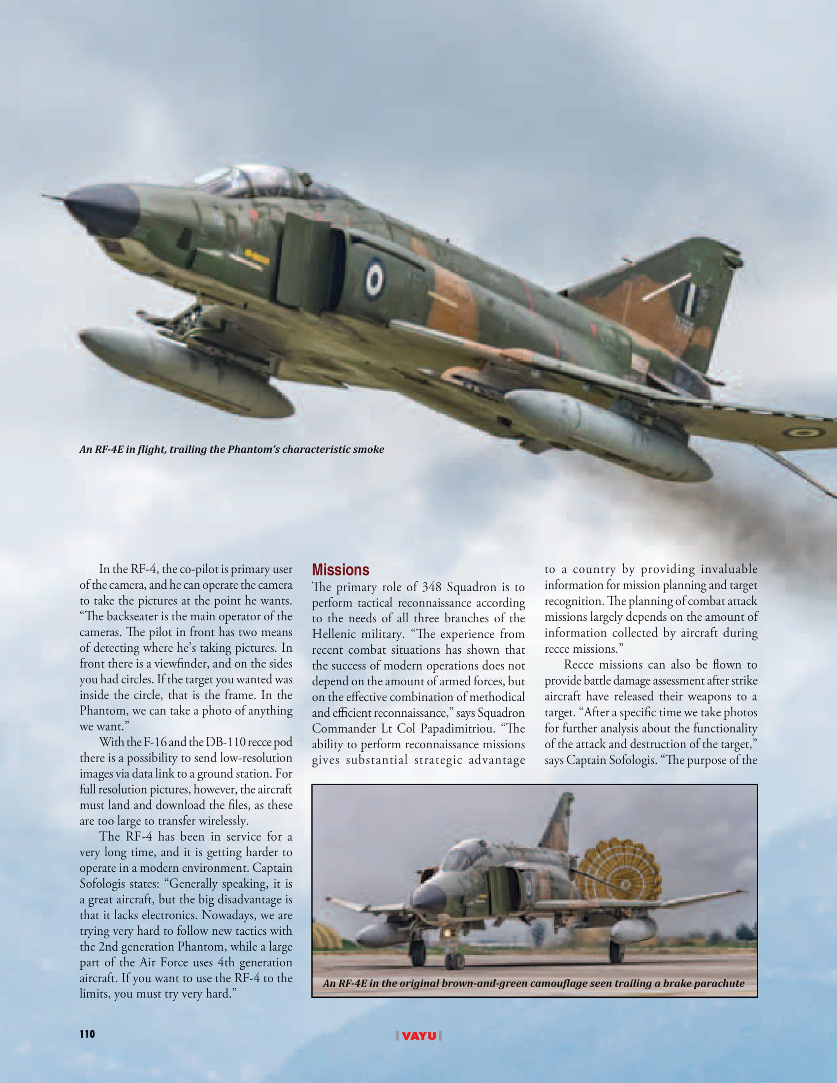 vayu-issue-Vayu-Issue-III-May-June-2017-112