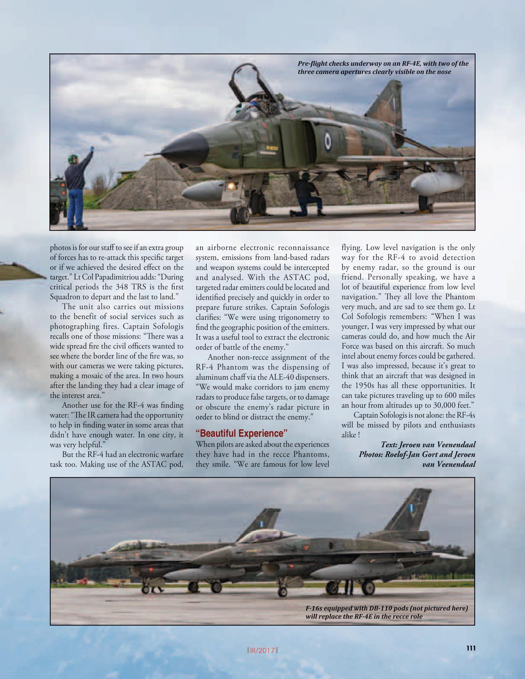 vayu-issue-Vayu-Issue-III-May-June-2017-113